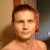 Bill from Ypsilanti | Man | 44 years old | Leo
