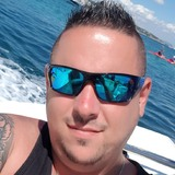 Ludo from La Baule-Escoublac | Man | 32 years old | Cancer