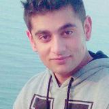Safi from Achern | Man | 32 years old | Capricorn