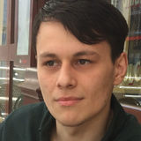 Andrei from Luton   Man   26 years old   Taurus