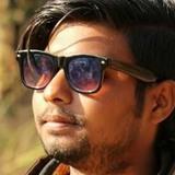 Abhi from Hazaribag | Man | 27 years old | Libra
