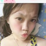 Kay from Ipoh | Woman | 28 years old | Scorpio