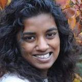 Lindseymahler from Sheboygan | Woman | 22 years old | Libra