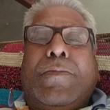 Ramu from Jaipur   Man   64 years old   Gemini