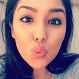 Carlas from Stourport | Woman | 34 years old | Libra