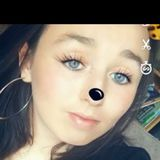 Chels from Lambeth | Woman | 21 years old | Scorpio