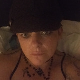 Paddytea from Newcastle Upon Tyne   Woman   45 years old   Aries