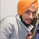 Gurpartap from Dhuri | Man | 26 years old | Virgo