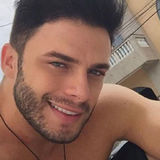 Alex from Aachen   Man   35 years old   Aquarius