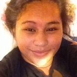 Ma from Auckland | Woman | 23 years old | Pisces