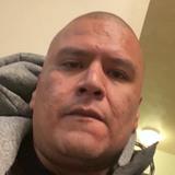 Lblackhorswn from Mission | Man | 37 years old | Aquarius