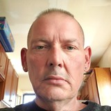 Rocky from Muskegon | Man | 53 years old | Pisces