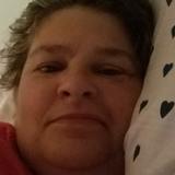 Gusta from Calgary | Woman | 56 years old | Gemini