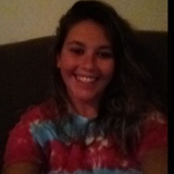 Rach from Elkins   Woman   31 years old   Leo