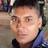 Monu from Botad | Man | 25 years old | Virgo