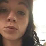 Carly from Saint Augustine Beach | Woman | 23 years old | Sagittarius