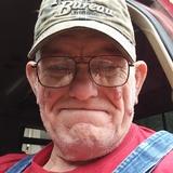 Buzz20Bm from Oakville | Man | 60 years old | Leo