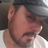 Luceroroger2Et from Greeley | Man | 57 years old | Aquarius