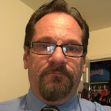 Brianw from Baltimore | Man | 46 years old | Sagittarius