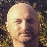 Hessy from Darwin | Man | 42 years old | Scorpio