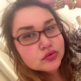 Dasha from Ann Arbor | Woman | 26 years old | Gemini