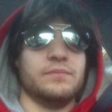 Tony from Billerica | Man | 27 years old | Aquarius