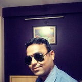 Sunil from Etawah   Man   31 years old   Libra