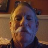 Geo from Boise | Man | 51 years old | Gemini