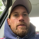 Mikebarnu3X from Holland | Man | 39 years old | Cancer