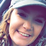 Sadie from Mart | Woman | 22 years old | Pisces