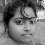 Brishti from Barddhaman | Woman | 30 years old | Scorpio