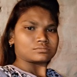 Deepika from Itarsi | Woman | 33 years old | Pisces