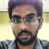 Isaacdass from Petaling Jaya | Man | 26 years old | Virgo