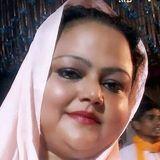 Allauddinkhan from Churu | Woman | 25 years old | Sagittarius