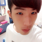 Mike from Johor Bahru | Man | 23 years old | Capricorn