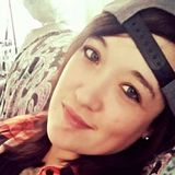 Carissa from West Des Moines | Woman | 35 years old | Pisces