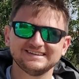 Gavo from London | Man | 37 years old | Gemini