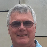 Duke from Columbus | Man | 61 years old | Pisces