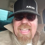 Peanutbutter from Cheyenne | Man | 53 years old | Scorpio