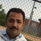 indian men in Delaware #10