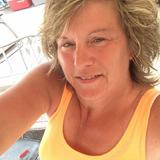 Nanc from Winthrop | Woman | 52 years old | Aquarius