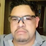Tocayo from Santa Ana | Man | 31 years old | Aries