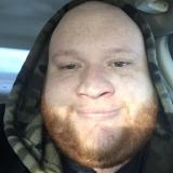 Bigred from Brandon | Man | 30 years old | Aquarius