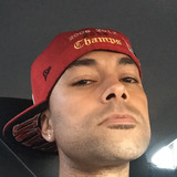 Jaxx from Coral Springs | Man | 42 years old | Sagittarius