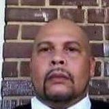 Willthefreak from Burlington   Man   48 years old   Scorpio