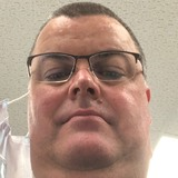 Dennis from Chatham-Kent | Man | 50 years old | Taurus