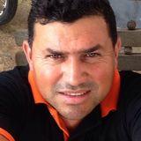 Edicarlos looking someone in Rio Brilhante, Estado de Mato Grosso do Sul, Brazil #4
