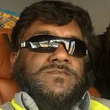 Alizamangujjar from Riyadh | Man | 47 years old | Sagittarius