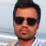 Monu from Sagar | Man | 30 years old | Virgo