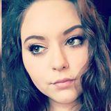 Kaitlynbusta from Mackinaw   Woman   21 years old   Leo
